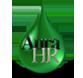 Aura HR